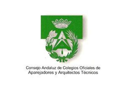 Consejo General de la Arquitectura Técnica